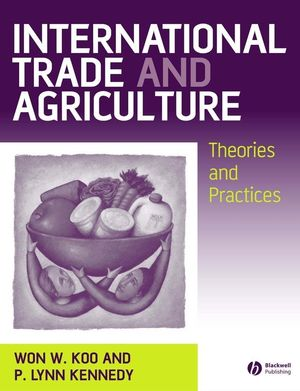 Current Issue - Journal of Agricultural Education, 59(3)