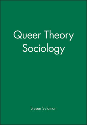 Sexuality theories sociology
