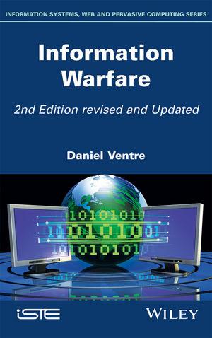 Information Warfare, 2nd Edition