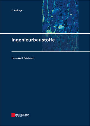 Ingenieurbaustoffe, 2. Auflage
