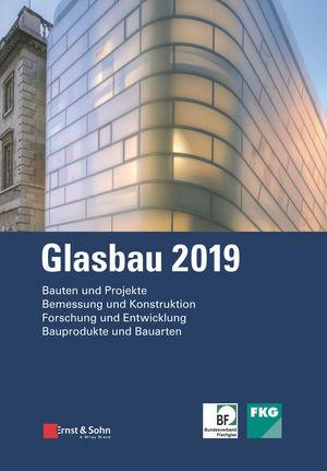 Glasbau 2019