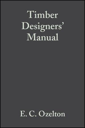 Timber Designers
