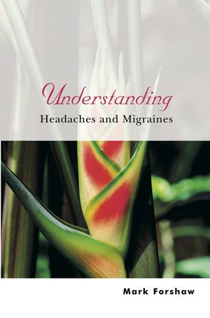 Understanding Headaches and Migraines