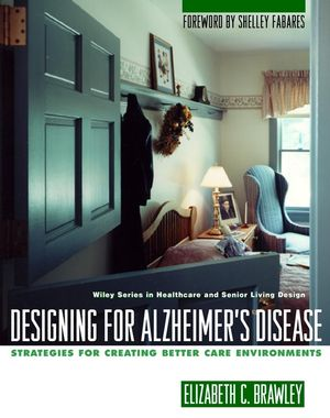 Designing for Alzheimer