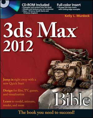 3ds bible pdf max autodesk