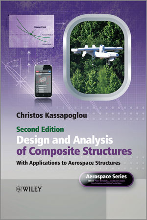 Design And Analysis Of Composite Structures Kassapoglou Pdf