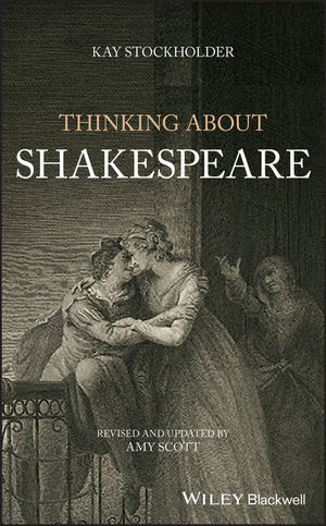 Thinking About <span class='search-highlight'>Shakespeare</span>