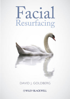Facial Resurfacing (1444318403) cover image