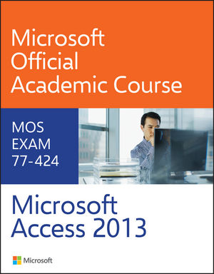 microsoft access test answers