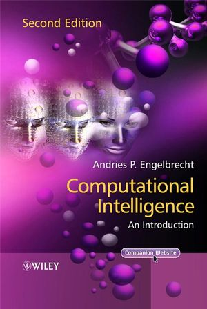 Computational Intelligence: An Introduction, 2nd Edition (0470512504) cover image