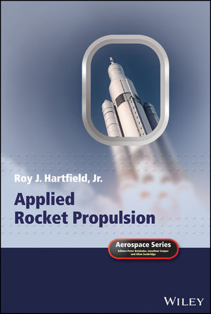 Applied Rocket Propulsion