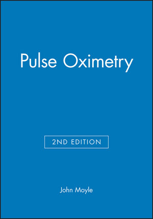 Pulse Oximetry, 2nd Edition