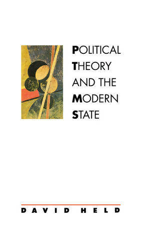 an introduction to an analysis of the political theories of locke and hobbes Pol 10a: introduction to political theory spring 2017 room: golding 101  normative and interpretative analysis of the issues  final hobbes locke & the state.