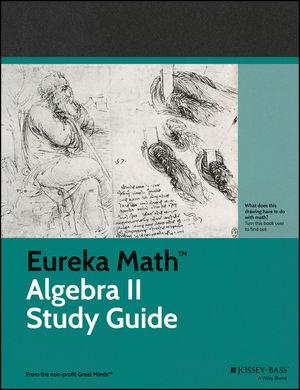 Eureka Math Algebra II Study Guide