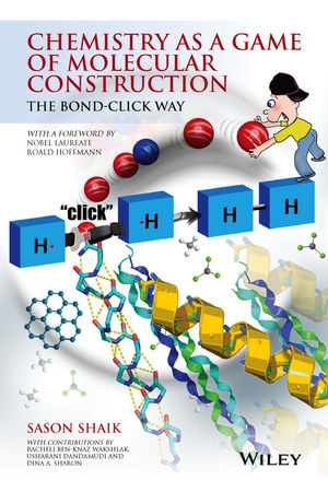 <span class='search-highlight'>Chemistry</span> as a Game of Molecular Construction: The Bond-Click Way