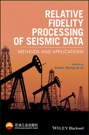 Relative Fidelity Processing of Seismic Data: Methods and Applications