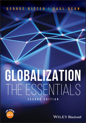 Globalization: The Essentials, 2nd Edition