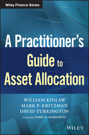 A Practitioner