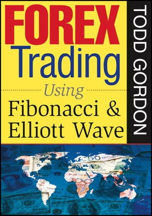 Using fibonacci in forex