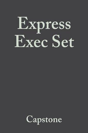 ExpressExec Set