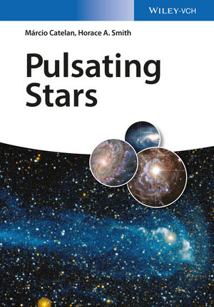 Pulsating Stars (3527655204) cover image