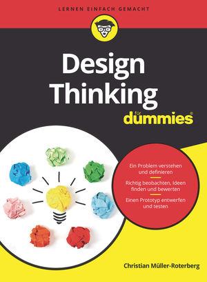 Design Thinking fur Dummies