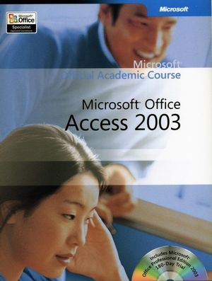 Microsoft<sup>�</sup> Office Access 2003