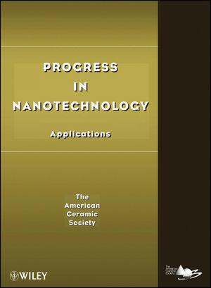 Progress in Nanotechnology: Applications