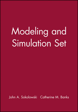 Modeling and Simulation Set
