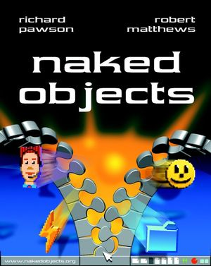 Naked Objects