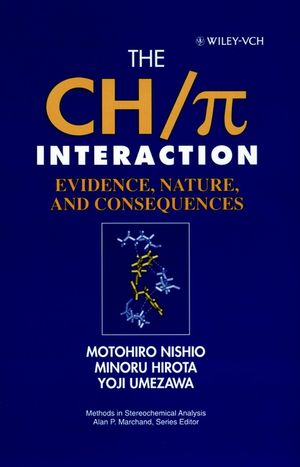 The CH/π Interaction: Evidence, Nature, and Consequences