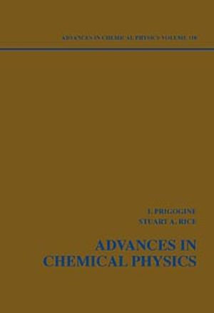 Advances in Chemical Physics, Volume 110