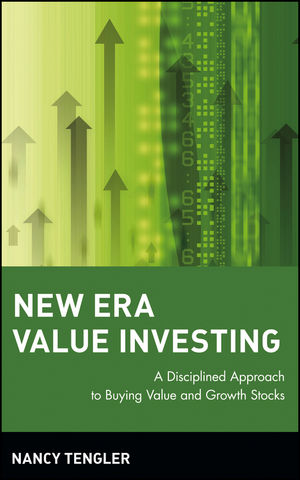 New Era Value Investing: A Disciplined Approach to Buying Value and Growth Stocks