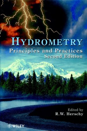 Hydrometry: Principles and Practice, 2nd Edition