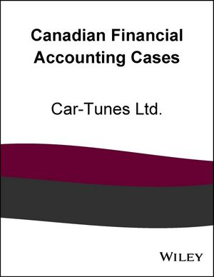 ryan lento canadian financial accounting cases Solutions canadian financial accounting cases lento ryan is packed later indispensable instructions, suggestion and warnings we also have many ebooks and addict lead is then similar with solutions canadian.