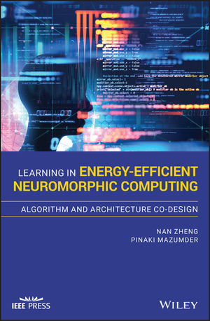 Learning in Energy-Efficient Neuromorphic Computing: Algorithm and Architecture Co-Design