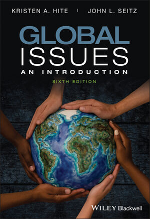 Global Issues: An Introduction, 6th Edition