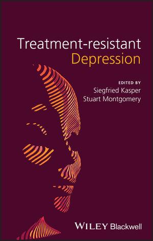 Treatment-Resistant Depression