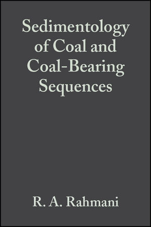 Sedimentology of Coal and Coal-Bearing Sequences