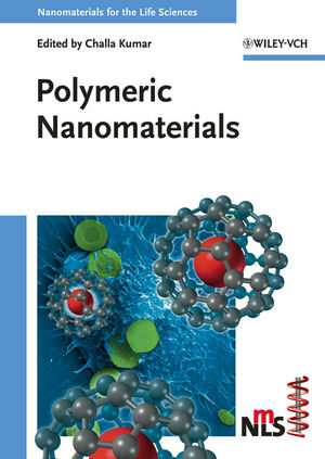 Polymeric Nanomaterials