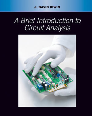 Brief Circuit Analysis (EHEP001605) cover image