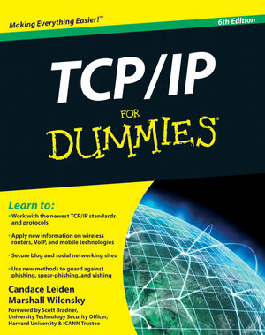 Dummies information technology pdf for