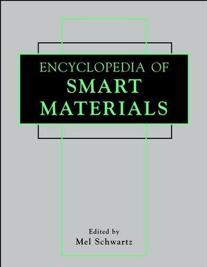 ผลการค้นหารูปภาพสำหรับ Encyclopedia of Smart Materials
