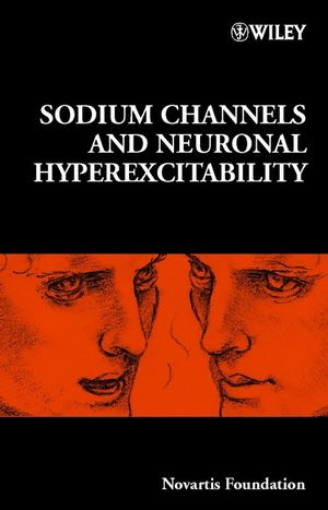 Sodium Channels and Neuronal Hyperexcitability