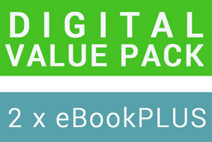 Geography Alive 7 For The Australian Curriculum eBookPLUS + Retroactive 7 For The Australian Curriculum eBookPLUS