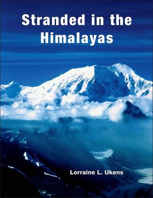 Stranded in the Himalayas, Activity