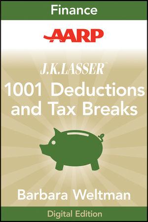 AARP J.K. Lasser