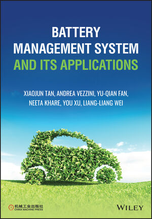 Battery Management Systems and Applications