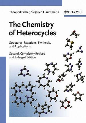 Advances in Heterocyclic Chemistry, Volume 130