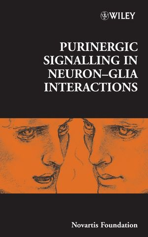 Purinergic Signalling in Neuron-Glia Interactions